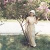 Ирина, 46, г.Алагир
