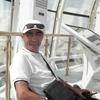 серик, 43, г.Астана