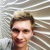 Garik, 26, г.Москва