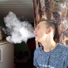 Андрей, 23, г.Харабали