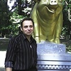 Владимир, 43, г.Сумы