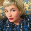 Екатерина, 35, г.Минск