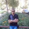 Евгений, 79, г.Бийск