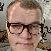Знакомства в Заинске с пользователем Владимир 51 год (Козерог)