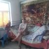 Таня, 33, Миколаїв