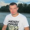 Александр ~[Alex l Si, 31, г.Новосибирск