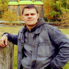 Дмитрий, 44, Краматорськ