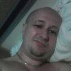 Milan, 38, г.Белград