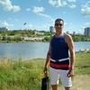 Фарит, 51, г.Набережные Челны