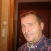 Николай, 51, г.Йошкар-Ола