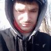 Антон Веселов, 26, г.Псков