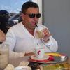 Henry beacham, 47, Miami