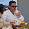 Henry beacham, 47, г.Майами