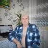 kostya bronevich, 69, Boguchany