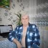 костя броневич, 69, г.Богучаны