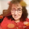 Фаина, 60, г.Хайфа