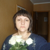 Алена, 36, г.Мегион