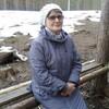 ВЕРА, 72, г.Соликамск
