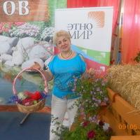 Марина, 61 год, Близнецы, Москва