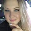 Ирина, 30, г.Саранск