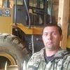 Aleksey, 34, Turuntaevo