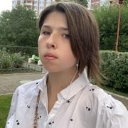Валерия 20 Москва