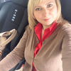 Юлия, 36, г.Пушкино