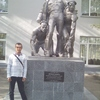 Горшков, 27, г.Тайга