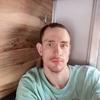 Igor, 26, Syktyvkar