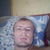 Alyksey, 26, Omsk