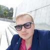 Николай, 28, г.Хомутов