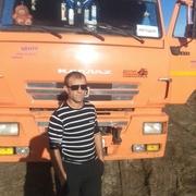 Дмитрий 44 Брянск