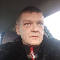 Роман, 45 лет, Водолей, Пенза