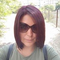 Марина, 34 года, Близнецы, Днепр