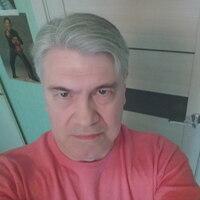 Алексей, 48 лет, Лев, Москва