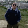 Nikolay, 35, Volsk