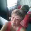 Светлана Фролова, 30, г.Екатеринбург