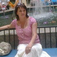 Людмила, 57 лет, Стрелец, Кокшетау