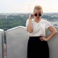 ольга, 34 года, Близнецы, Москва