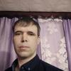 Андрей, 40, г.Павлодар