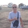 Artur, 34, Blagoveshchensk