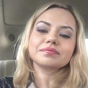 Анна 33 Екатеринбург