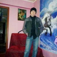 Дмитрий, 31 год, Скорпион, Сыктывкар