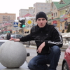 алекс, 28, г.Краснозаводск