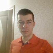 Подружиться с пользователем Євген 29 лет (Стрелец)