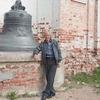 Анатолий, 59, г.Переславль-Залесский