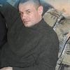 ВИТАЛИК, 43, г.Минск