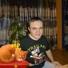 Никита, 29, г.Новокузнецк