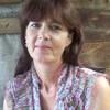 Галина, 53, г.Тогул