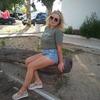 Юлия, 22, г.Одесса